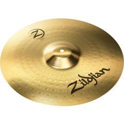 """Zildjian New PLANET Z 16"""" CRASH, PLZ16C"""