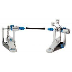 Dixon Precision Coil dupla lábgép, PP-PCPD