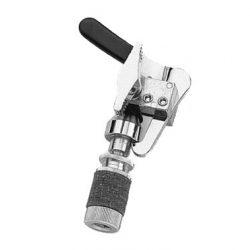 Dixon Drop Clutch,  PSHK-7D-HP