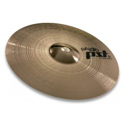 "Paiste PST5-18RC 18""-os Rock Crash cintányér PST5-18RC"