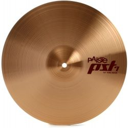 "Paiste PST7 14""-os Thin Crash cintányér PST7-14TC"