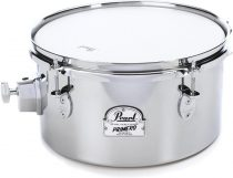 """Pearl PTE-1336 Primero 13"""" Timbale w/Mounting Clamp"""