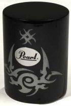 Pearl Wood Shaker Tribal Finish PTS-10