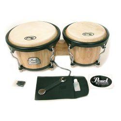 "Pearl Primero 6""-7"" bongo, PWB-67-511"