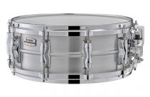 Yamaha Recording Custom Aluminium pergődob, RAS1455
