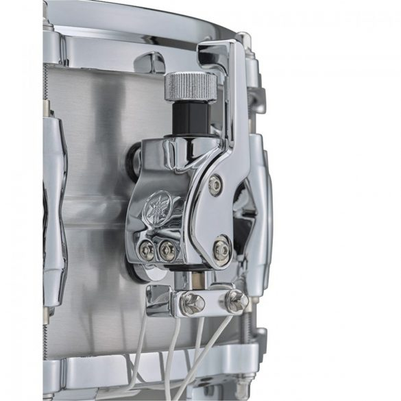 Yamaha Recording Custom Aluminium pergődob, RAS1465
