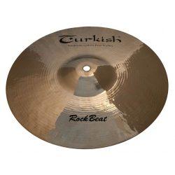 "Turkish Rock Beat 8"" SPLASH cintányér, RB-SP8"