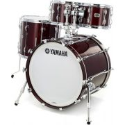 "Yamaha Recording Custom Jazz Shell-pack ( 18-10-12-14"" ) RBJAZZWLN"