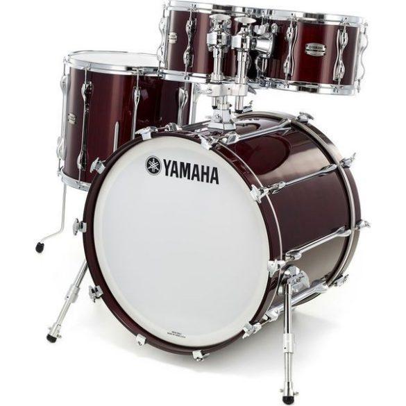 """Yamaha Recording Custom Jazz Shell-pack ( 18-10-12-14"""" ) RBJAZZWLN"""