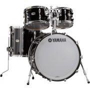 "Yamaha Recording Custom Rock Shell-pack ( 22-10-12-16"" ) RBROCKSOB"