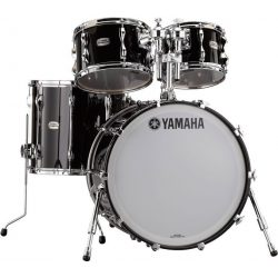 "Yamaha Recording Custom Rock Shell-pack ( 22-10-12-16"" ) RBROCKSOB"