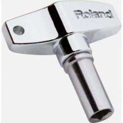 Roland RDK-1 dobkulcs V-drums dobszerelésekhez