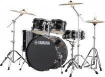 """Yamaha Rydeen dobfelszerelés ( 22-10-12-16-14S"""" ) RDP2F5-"""