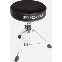 Roland RDT-R dobszék