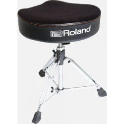 Roland RDT-S dobszék