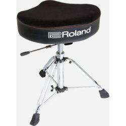 Roland RDT-SH dobszék