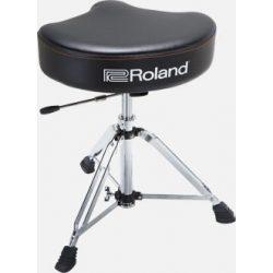 Roland RDT-SHV dobszék