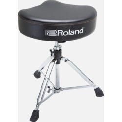 Roland RDT-SV dobszék