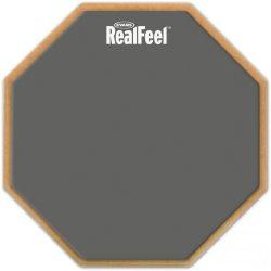 Evans RealFeel Practice Pad RF6GM