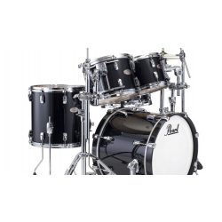 Pearl Reference shell-pack (22-10-12-16) RF924XEP/C103