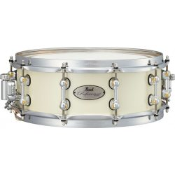 Pearl Reference pergődob RFP-1450S/109