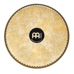 """REMO 7"""" R-series Fiberskyn  bongo bőr"""