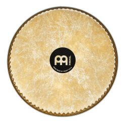 "Meinl Percussion Remo Bongo Head - 8 1/2"" Fiberskyn Natural RHEAD-812NT"