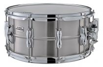 Yamaha Recording Custom acél pergődob, RLS1470