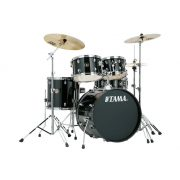 """Tama Rhythm Mate  dobszerelés (20-10-12-14-14S"""") RM50YH6-BK"""