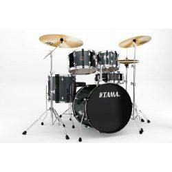 "Tama Rhythm Mate dobszerelés (20-10-12-14-14S"")  RM50YH6-CCM"