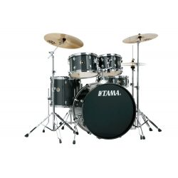 """Tama Rhythm Mate  dobszerelés (22-10-12-16-14S"""") RM52KH6-CCM"""