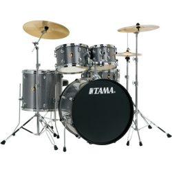 """Tama Rhythm Mate dobszerelés (22-10-12-16-14S"""") RM52KH6-GXS"""