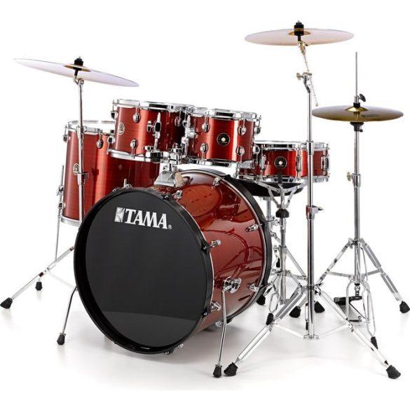 """Tama Rhythm Mate dobszerelés (22-10-12-16-14S"""") RM52KH6-RDS"""