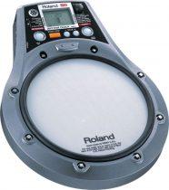 "Roland RMP-5 ritmus "" tanár"""