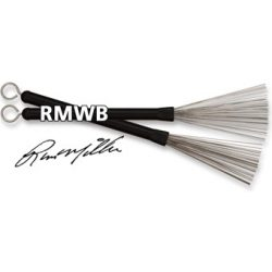 Vic Firth Russ Miller Wire Brush seprű