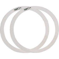 "Remo, O-ring 14"" pergődobra, RO-0014-00"