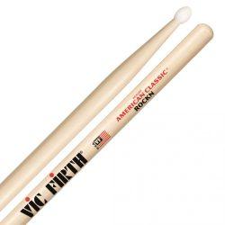Vic Firth American Classic ROCKN nylon tip dobverő