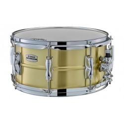 Yamaha Recordung Custom brass pergődob, RRS1365