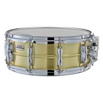 Yamaha Recording Custom Brass pergődob, RRS1455