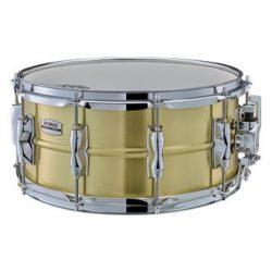 Yamaha Recording Custom Brass pergődob, RRS1465