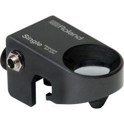 Roland RT-30H 1 érzékelős akusztikus dob trigger
