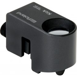 Roland RT-30HR 2 érzékelős akusztikus dob trigger