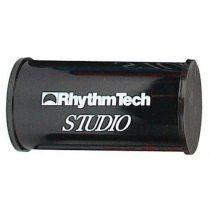 Rhythm Tech Studio Shaker RT2015