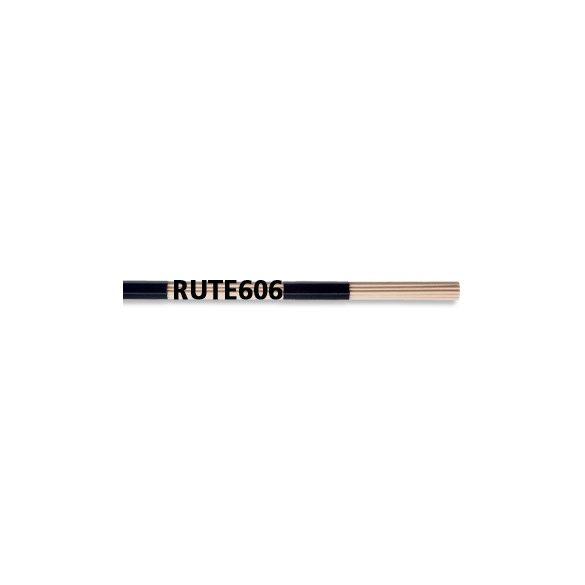 Vic Firth Rute 606 Unplugged verő RUTE606