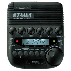 Tama RW200 Rhythm and watch digitális metronóm