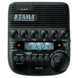 Tama RW200 Rhythm and watch digitális metronóm