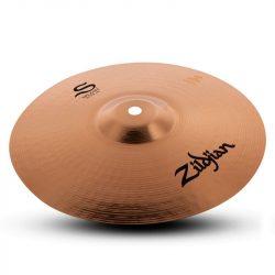 "Zildjian 10"" S SPLASH"