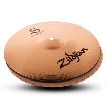 """Zildjian S 13"""" MASTERSOUND Hi-Hats lábcintányér,  S13MPR"""