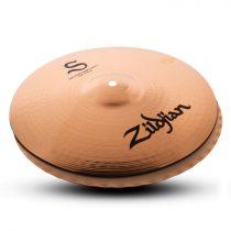 """Zildjian 14"""" S MASTERSOUND Hi-Hats lábcintányér, S14MPR"""