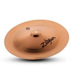 """Zildjian 16"""" S CHINA"""